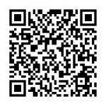 62EDA662-1827-47A0-8F04-3DDF035D0AE2